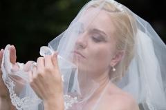 Hochzeitsimpressionen